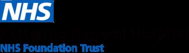 kettering general hospital nhs foundation trust