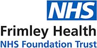frimley nursing agency