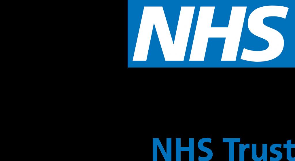 west london nursing agency altrix