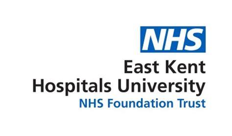 east kent nursing agency