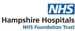 hampshire nursing agency
