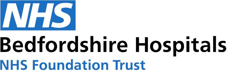 bedfordshire nursing agency