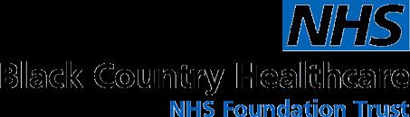 black country nursing agency