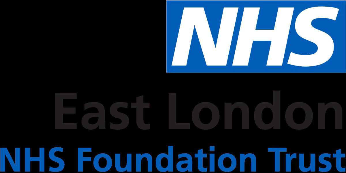 east london nursing agency