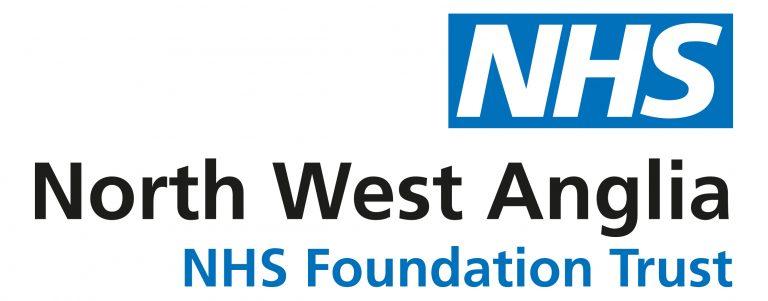 north west anglia nursing agency