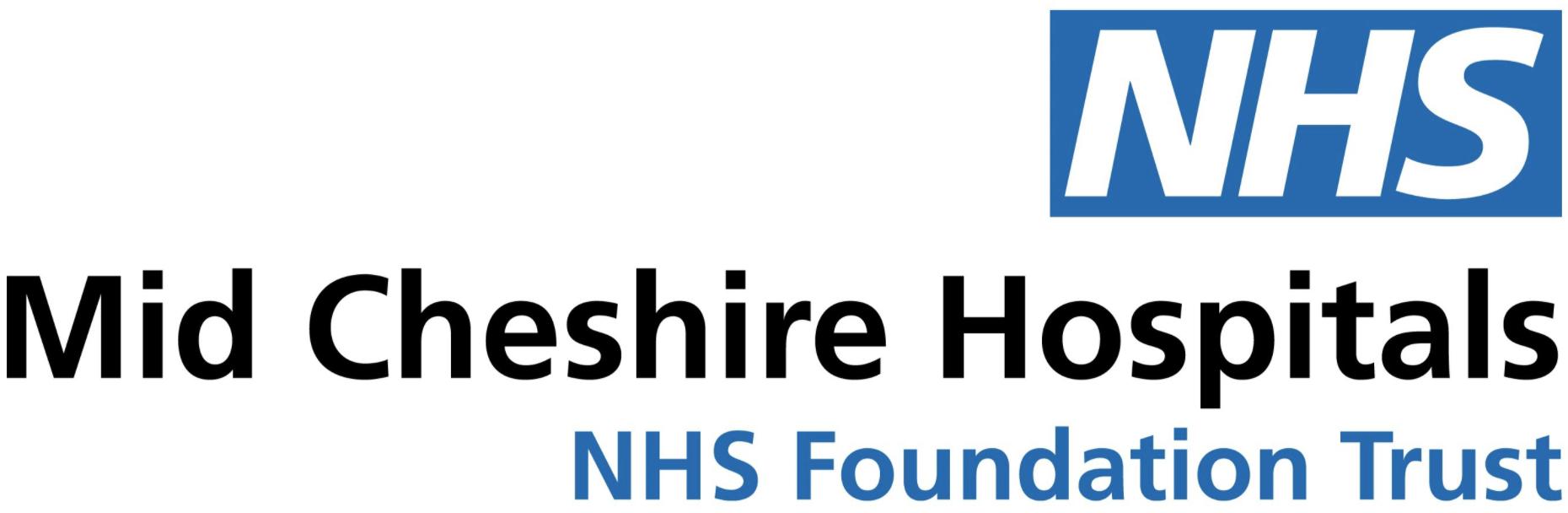 mid cheshire nursing agency