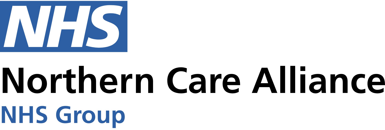 northern care alliance nursing agency