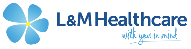L&M healthcare nursing agency