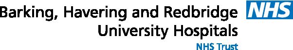 barking havering redbridge nursing agency