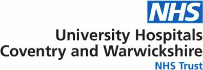 coventry warwick nursing agency