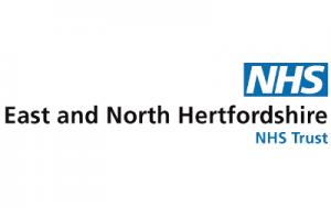 hertfordshire herts nursing agency