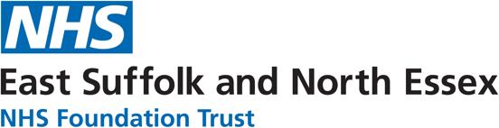 east suffolk north essex nursing agency