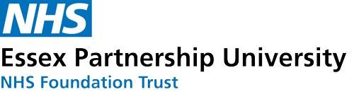 essex partnership nursing agency