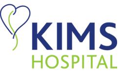 kims nursing agency
