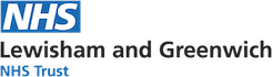 lewisham nursing agency