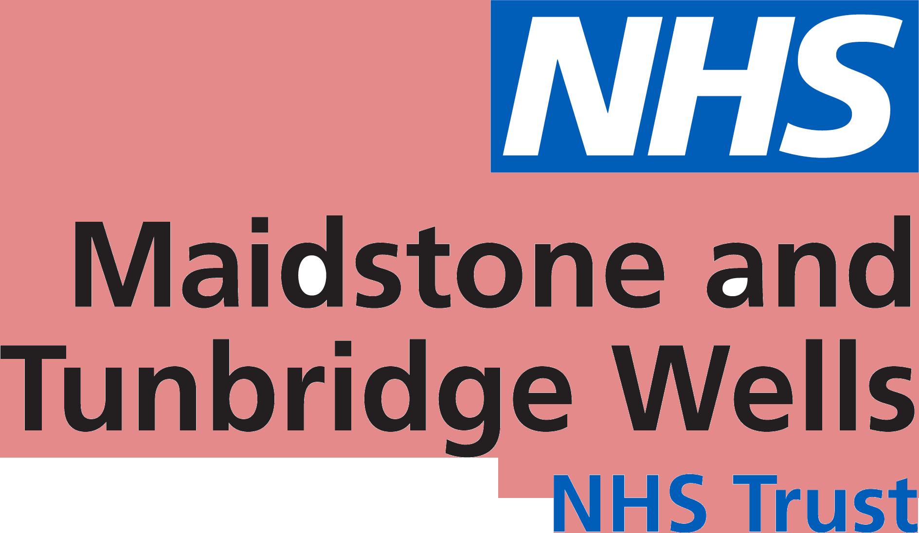 maidstone tunbridge wells nursing agency