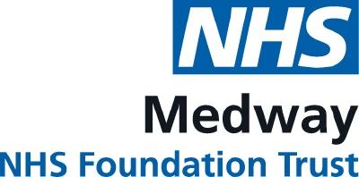 medway nursing agency