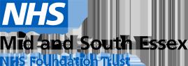 mid south essex nursing agency