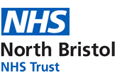 north bristol nursing agency