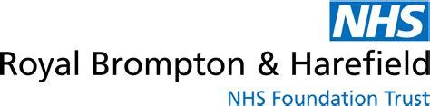 royal brompton nursing agency