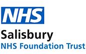 salisbury nursing agency