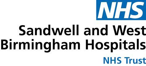 sandwell west birmingham nursing agency