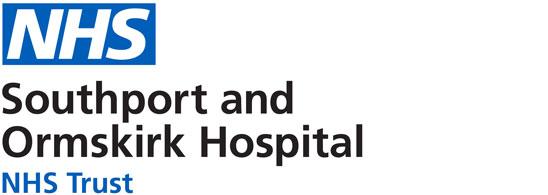 southport ormskirk nursing agency