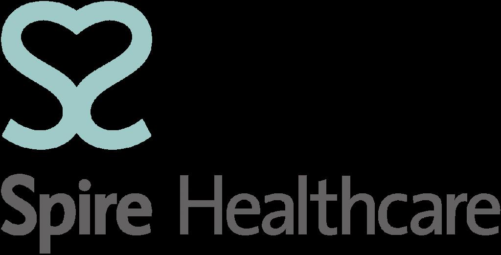 spire nursing agency