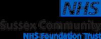 sussex community nursing agency