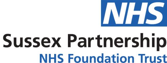 sussex partnership nursing agency