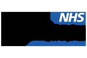 warrington halton nursing agency