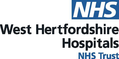 west herts nursing agency