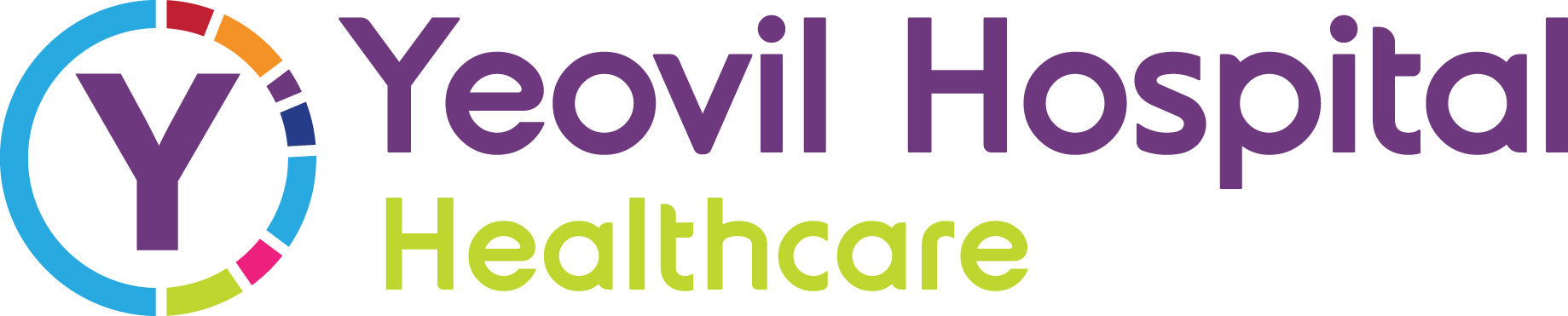yeovil nursing agency
