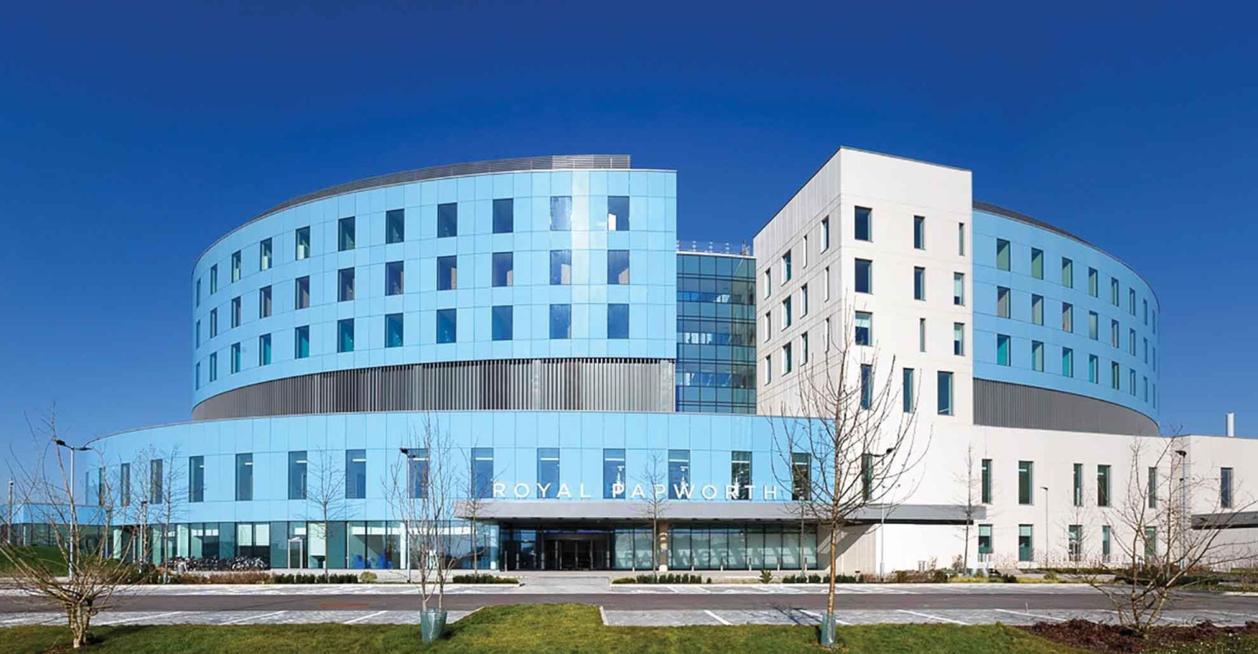 cambridgeshire nursing agency